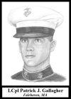 gallagher-patrick-lcpl
