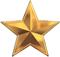 gold-star-60